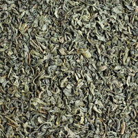 Traditional Chinese tea7106Chunmee Green Tea