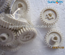 Printer spare parts for HP 2200 Pressure roller gear