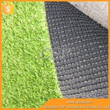 Anti UV test landscape grass garden used artificial grass for landscape