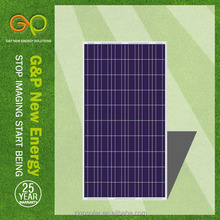 Solar Panel - cheap efficient 12v 90w solar panel Solar Directory sale for off-grid system solar system price