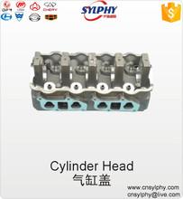 DFSK SOKON van Cylinder Head ENGINE CYLINDER HEAD