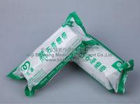 """Medical Plaster of Paris Bandage""B.P CE &ISO 13485 Aprroval"