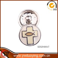 Wholesale New Arrival Fashion Jewelry Accessories DIY Magnetic Snap Button Jewelry