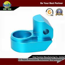 China factory cnc machined parts, hardware cnc fabrication for mass product