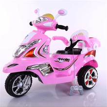 Best selling kids toys motorbikes electric motorbikes for kids mini motorbike for sale