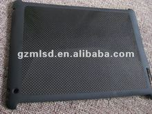 carbon fiber products/mobile phone cover/cell-phone case for iphone/ipad