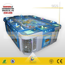 2015 New Sale Machine IGS King of Treasures Fish Hunter Games With Favorable Price