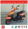 /product-gs/electric-bicycle-scooter-lead-acid-battery-jse-316-1802435941.html