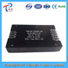 Factory direct ac dc power supply module 12v