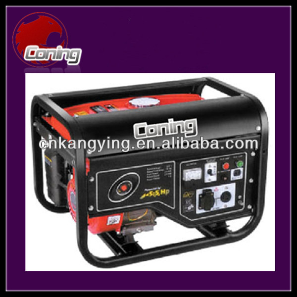 Водорода генератор для автомобилей
