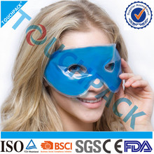 Beauty products cold compress gel eye mask&Wholesale high quality collagen eye mask for skin care&Cotton disposable eye mask