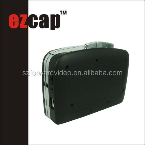 EzCAP228-7.jpg