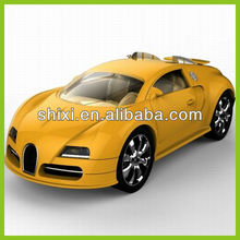Electric Car Toy for Kids with Multifunction
