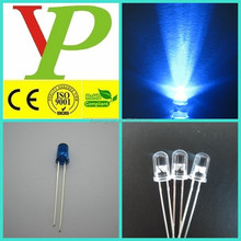 LED diode: oval, square, rectangular, stawhat, flat top, 10mm, 8mm, 5MM,3mm, 2mm, 1.8mm in many colors
