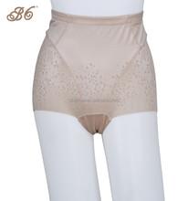 High Waist Slimming Control Panties Shaper Underwear For Women For Sale