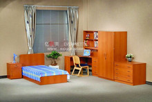 Home Furniture General Use and Bedroom Furniture