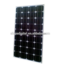 sunpower solar cells high efficiency foldable solar panels 20% SN-H90W