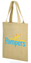 1000000 cotton bags maker in india