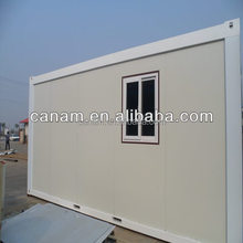 CANAM-economic prefab pod home for sale