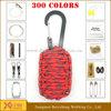 wholesale outdoor survival gear