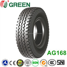Cheap semi truck tires for sale