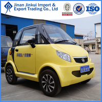New energy 2 seats electric mini car,battery operated car, buy car from china