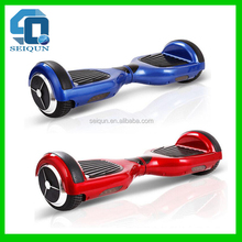 scooter sidecars , 2-wheel self balancing electric mobility scooter in dubai , bluetooth scooter
