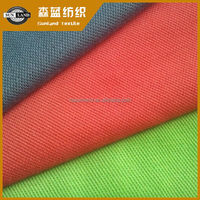 100% polyester anti-static pique mesh fabric for working clothes