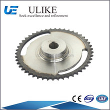High precision transmission gear,good quality spur gear,OEM mahine spur gear of gear motor