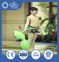 at a discount water sport inflatable swim dics about floating swimming ring