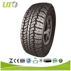 Over 7 years experience factory wholesale 275/45R20XL tires discount