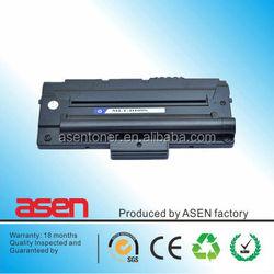 Compatible Samsung D109S/MLT-D109S Toner Cartridge for SCX-4300