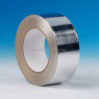 supperpower aluminum foil tape for duct work