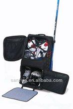 High custom hockey bag/ stand bag