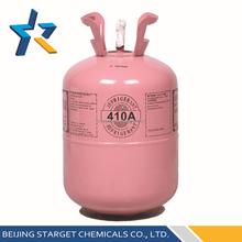 Nome di chmical r410a gas/r410a condensatore per la vendita