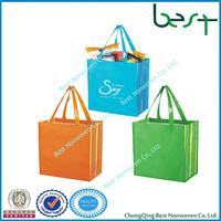 eco bags, wholesale shopping bag