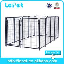 wholesale chain link dog kennel dog fence