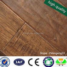 10 mm / 8mm/ 12mm HDF / MDF easy living laminate flooring