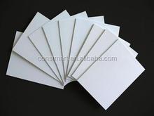 cheap price pvc forex foam board / sheet