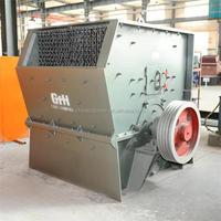 CP1300*1100 best sale soil brick making machine in india