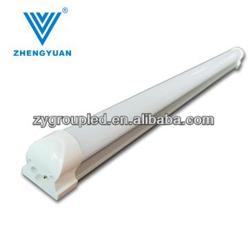 animal tube gratuit sexe chaud t5 led tube à haute efficacité et facteur de puissance avec du ce rohs fcc approuvée