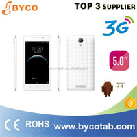 low price china mobile phone/cell phones direct from china/wanted dealers and distributors in China