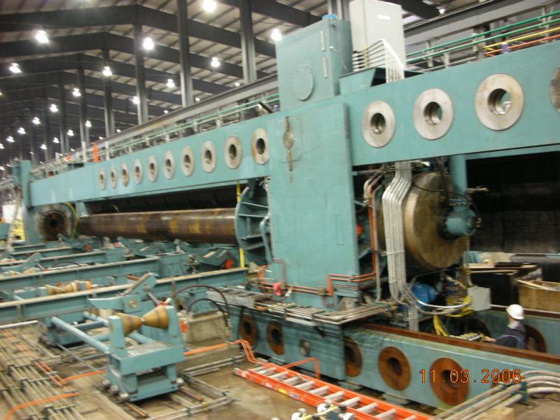 Pipe Hydrostatic Machine.jpg