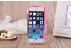 import China cheap cellphone case for iPhone5/5s/5c mobile phone case