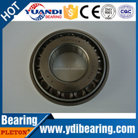 Low price china wholesale tapered roller bearing cross reference