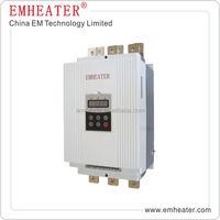 90kw 400v Soft Starter 90kw 400v Soft Starter Suppliers