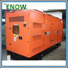 New arrival attractive style solar air to water generator 1237.5KVA/990.0KW