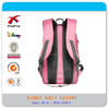 2015 XF New Style High School Backpack Travel Backpack Computer Bag For Girls
