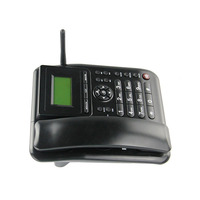 Telephone family contact phone number