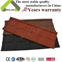 tiles house roof tiles metal roofing materials prices blue roofing shingles